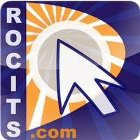rocits - Rory O Connor IT Solutions